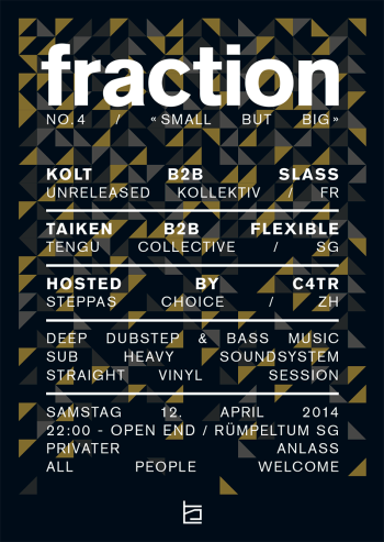 Fraction4-Flyer-a6_web