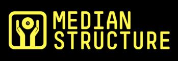 MedianStructure